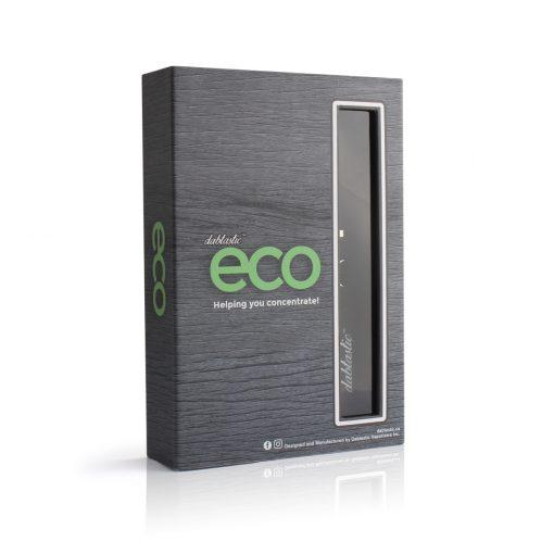 dabtastic-eco-vaporizer-black